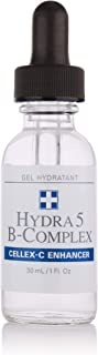 Cellex-C Hydra 5 B-Complex, 1 Fl Oz