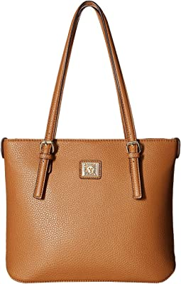 Perfect Tote Small Shopper