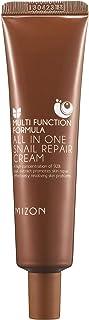 Mizon® - Mizon–all in one snail–repair crema–caracol crema–antiarrugas día crema