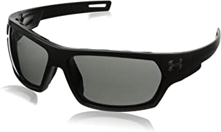 54d05253c5 Amazon.com  Under Armour - Sunglasses   Sunglasses   Eyewear ...