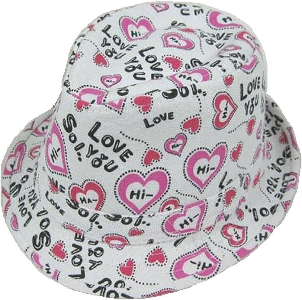 dufu-beauty-store Jazz Toddler Kids Baby Boy Girl Cap Cool Photography Fedora Hat