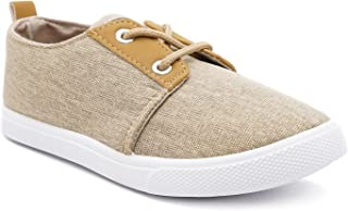 Charles Albert Boy's Super Light-Weight Breathable Casual Shoes (Little Kid/Big Kid)