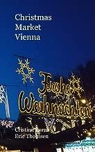 Best christmas shop vienna Reviews