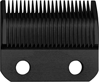 BaBylissPRO Barberology Replacement Clipper Blades for FX870/FXF880/FX810