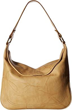 Campus Large Rivet Hobo
