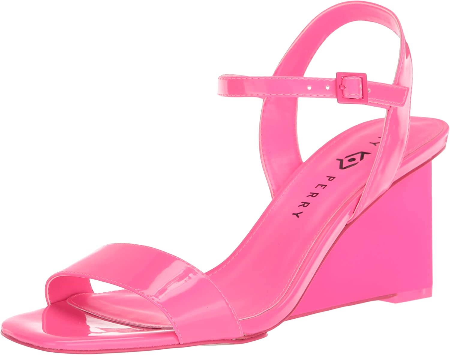 Katy Perry Free Shipping New Women's The Wedge Direct sale of manufacturer Sandal Ira