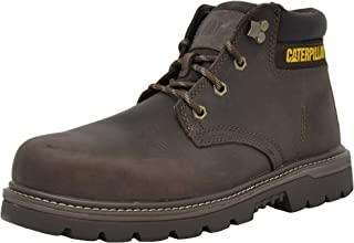 Men's Outbase St Construction Boot