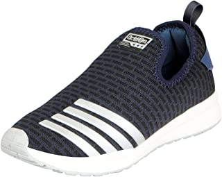 Action Men's Mesh Lifestyle Shoes