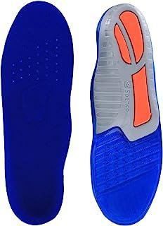 Spenco Total Support Gel Shoe Insoles, Men's 14-15.5