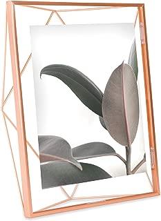 Best copper frame wedding Reviews