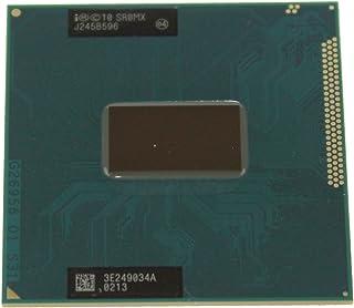 インテル Intel Core i5-3320M 2.6GHz モバイル CPU バルク - SR0MX