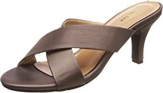 BATA Women Tara Slippers