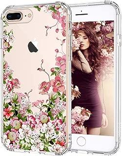 Best iphone 7 plus flower case Reviews