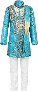 boys indian suit