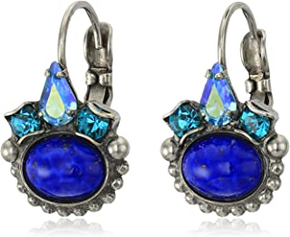 Best electric blue jewelry Reviews