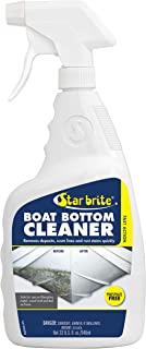 slimy grimy boat bottom cleaner