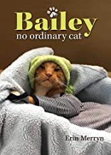 Best cats the book Reviews