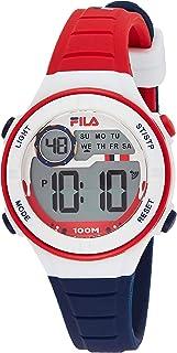 Fila Montre décontractée 38-205-003