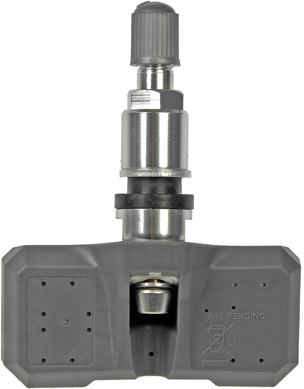Dorman 974-043 Tire Pressure Manufacturer OFFicial shop Large-scale sale Monitoring for Select Sensor System