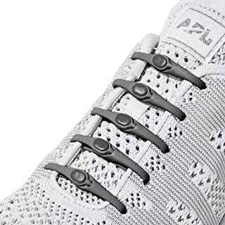 Tie-Free Laces (2.0 New)