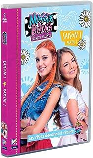 Maggie & Bianca Fashion Friends - Saison 1, Vol. 1