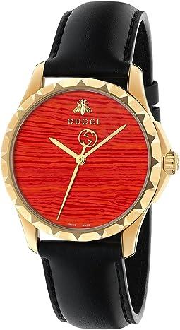 Gucci G-Timeless - YA126464
