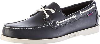 Sebago Men's Classic Dan Loafers
