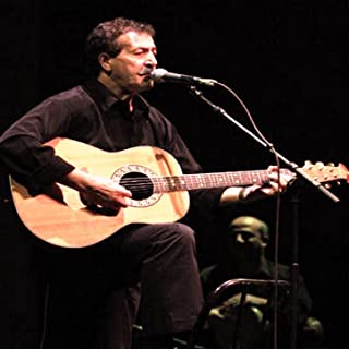 Aït Menguellet Live à l'Olympia, Paris