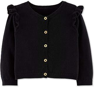 c40a9f33 Amazon.com: Blacks - Sweaters / Clothing: Clothing, Shoes & Jewelry