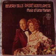 Music of Victor Herbert