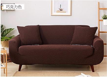 Amazon.es: Ofertas Sofas - Textiles del hogar: Hogar y cocina