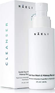 Kheils Face Cleanser