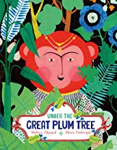 Under the Great Plum Tree (One Story, Many Voices)