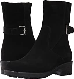 c8452835052 Women's Boots + FREE SHIPPING | Shoes | Zappos.com