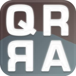 Mejor Augmented Reality Qr de 2020 - Mejor valorados y revisados