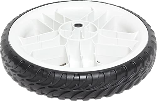 """discount Toro 137-4837 discount Wheel discount Assembly 11"""" outlet online sale"""