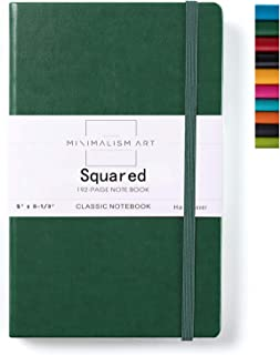 Best fine paper notebooks Reviews