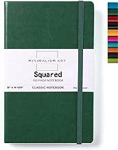 Best graph journal notebook Reviews