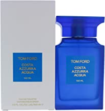 Best tom ford costa azzurra acqua Reviews