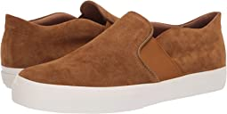 Wheat Millpunte/Suede