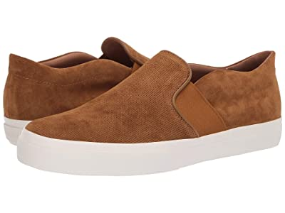 Vince Fenton (Wheat Millpunte/Suede) Men