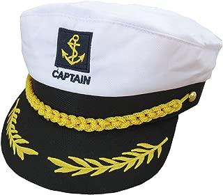 Amazon.es: gorras de marinero - Hombre: Ropa