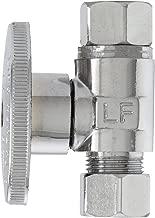 3 8 quarter turn valve