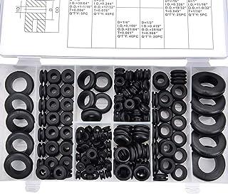 Suchergebnis Auf Für Gummi Kabeltülle Baumarkt