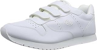 Bruetting Diamond Classic V 121008 volwassenen indoor-schoenen
