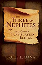 the 3 nephites lds
