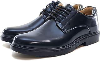 c0da73c3c3 Amazon.it: scarpe inglesine uomo - Blu / Scarpe da uomo / Scarpe ...