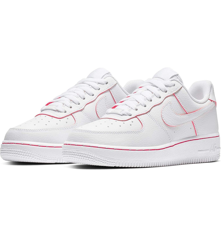 [ナイキ] レディース スニーカー Air Force 1 LO Sneaker (Women) [並行輸入品]