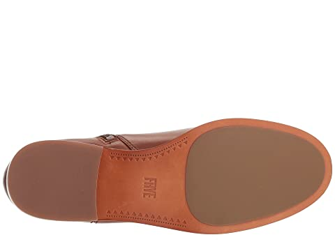 UpRed UpCognac Waxed Veg Pull Waxed Waxed Black Frye Full Claire Clay Bootie Pull wqUq8X