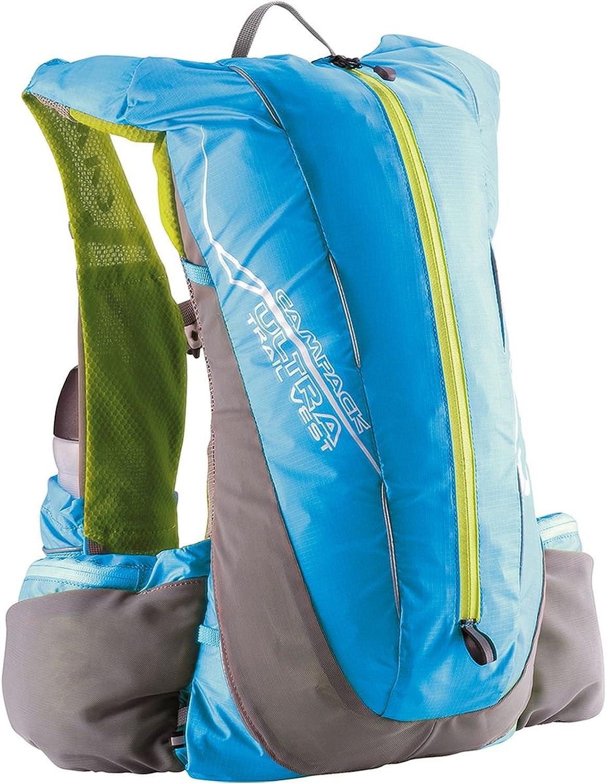 Camp Ultra Trail Vest Rucksack B01C9FXQBS  Erste Qualität